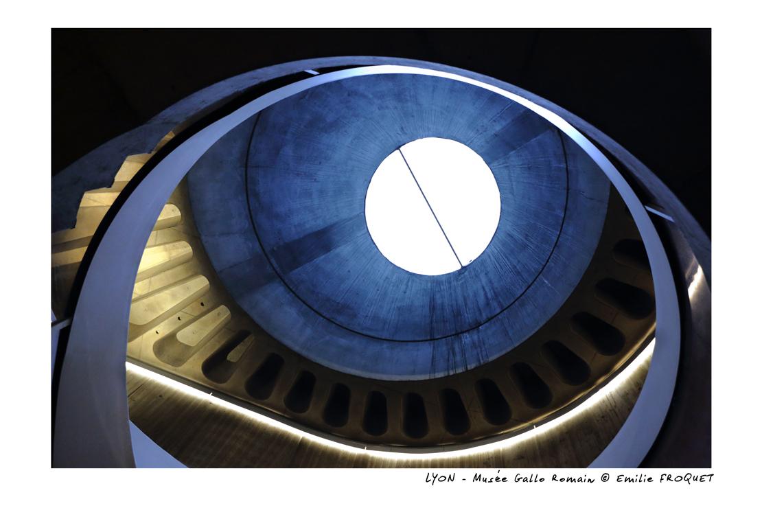 froquet-architecture-photographe-lyon(6)