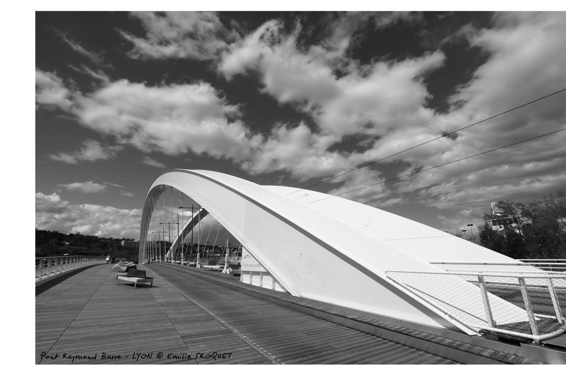froquet-architecture-photographe-lyon(7)
