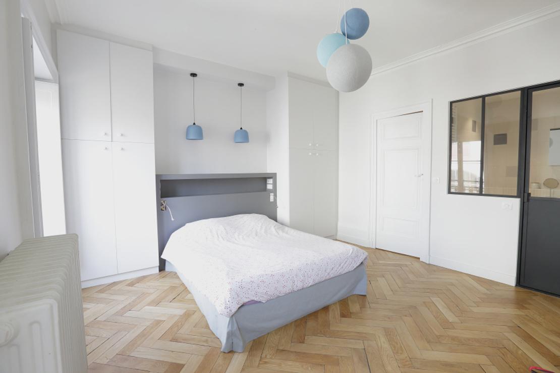 froquet-immobilier-architecturedinterieure-photographe-lyon
