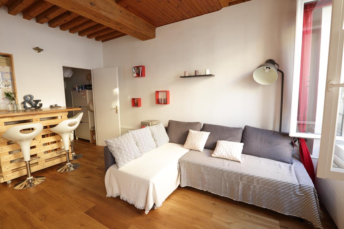 froquet-immobilier-architecturedinterieure-photographe-lyon(11)