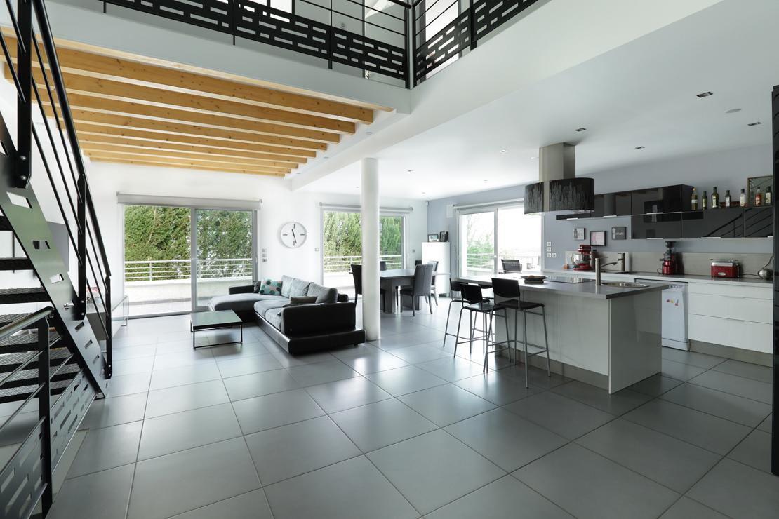 froquet-immobilier-architecturedinterieure-photographe-lyon(18)