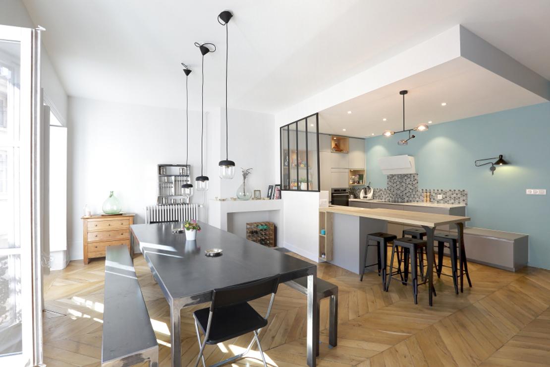 froquet-immobilier-architecturedinterieure-photographe-lyon(2)
