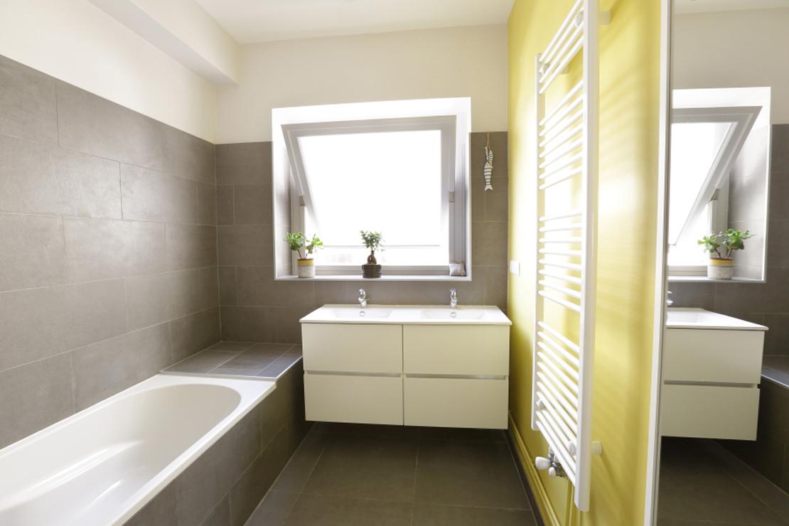 froquet-immobilier-architecturedinterieure-photographe-lyon(3)