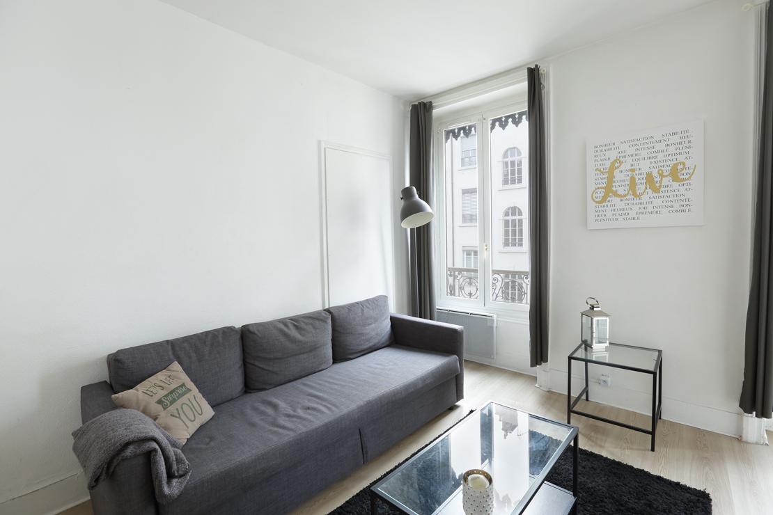 froquet-immobilier-architecturedinterieure-photographe-lyon(9)
