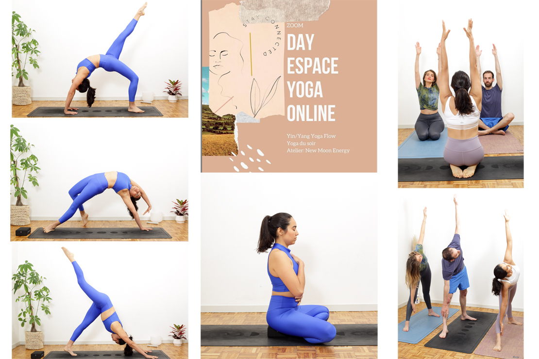 emiliefroquet-yoga-photographie 1
