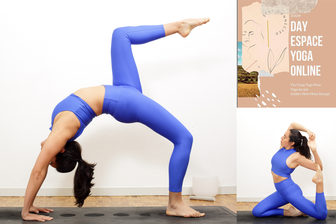 emiliefroquet-yoga photographie 2